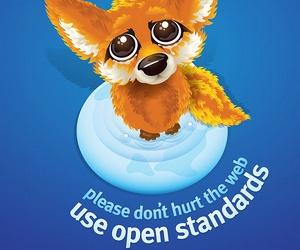 firefox_use_open_standard